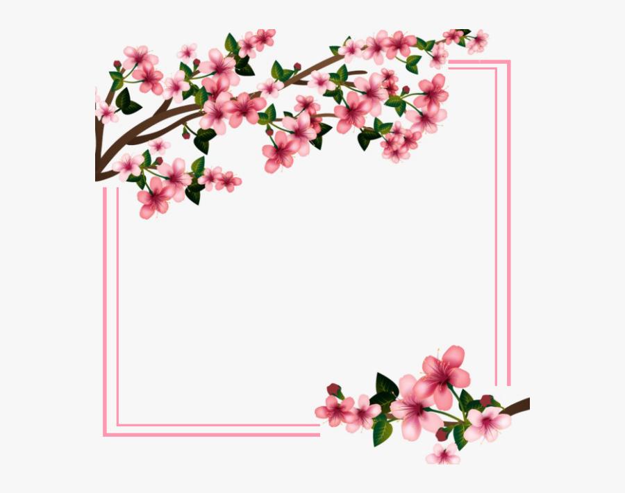 #fiesta #polyvore #niche #moodboard #trend #idk #nature - Clipart Transparent Background Flowers, Transparent Clipart