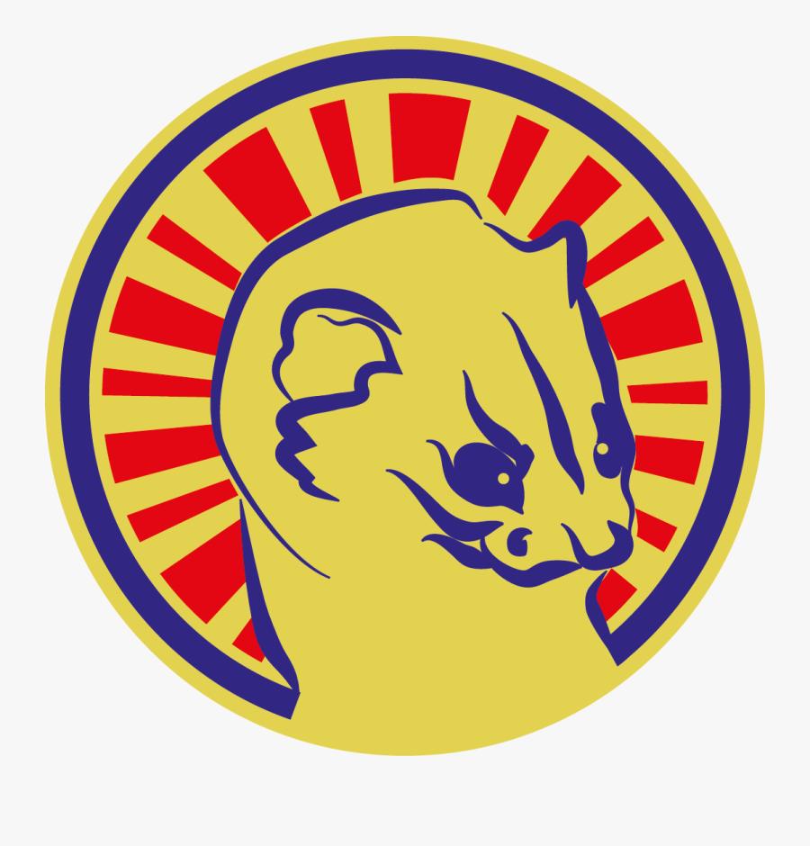 India Flag Coloring Sheet Clipart , Png Download - Illustration, Transparent Clipart