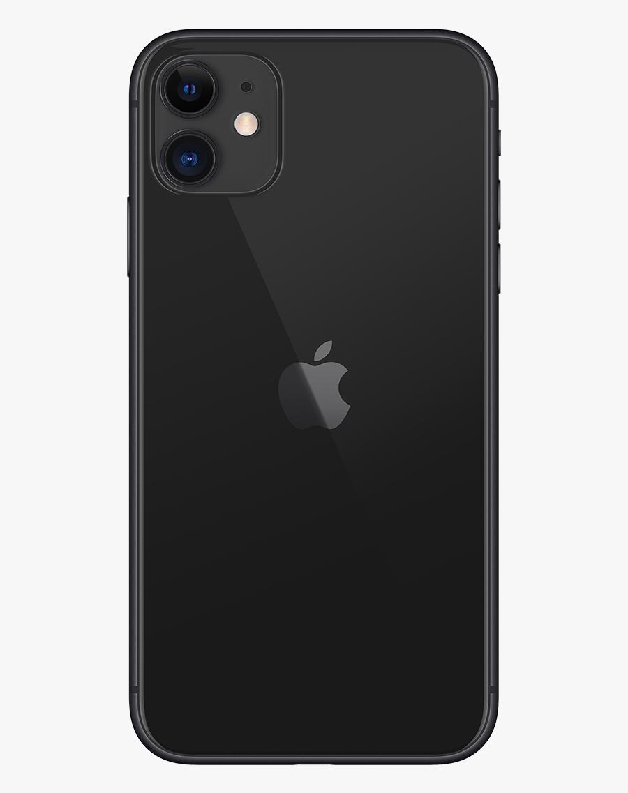 Apple Iphone X, Transparent Clipart