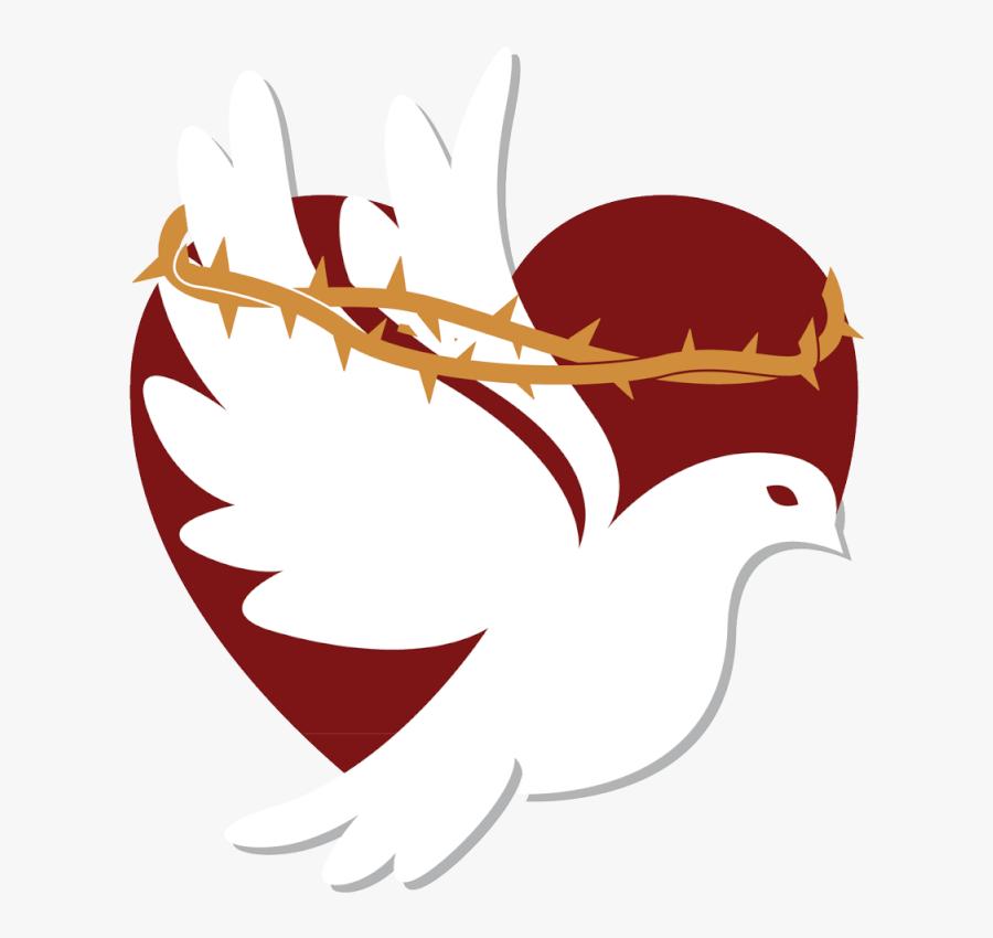 "God""s Love Png , Transparent Cartoons - God's Love Logo Png, Transparent Clipart"