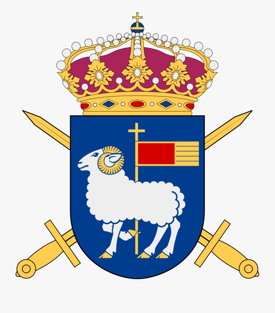 Military On Gotland Wikipedia - National Defence Radio Establishment, Transparent Clipart