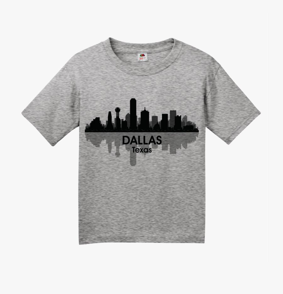 Transparent Dallas Cowboys Star Png - Fishing Joke T Shirts, Transparent Clipart