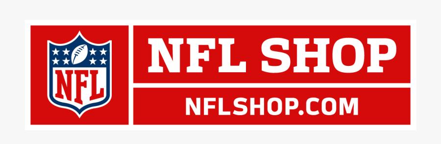 Nflshop, Transparent Clipart