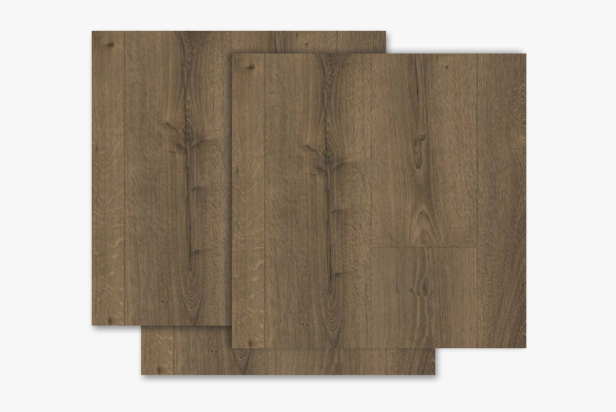 Wood-flooring - Plank, Transparent Clipart