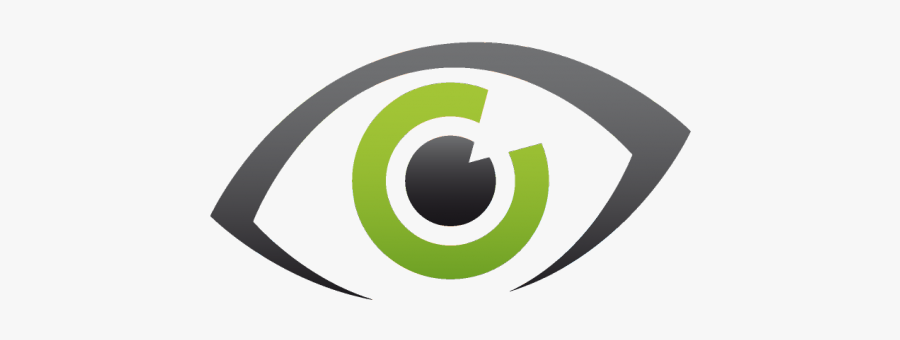 Symbol Of Vision And Mission, Transparent Clipart