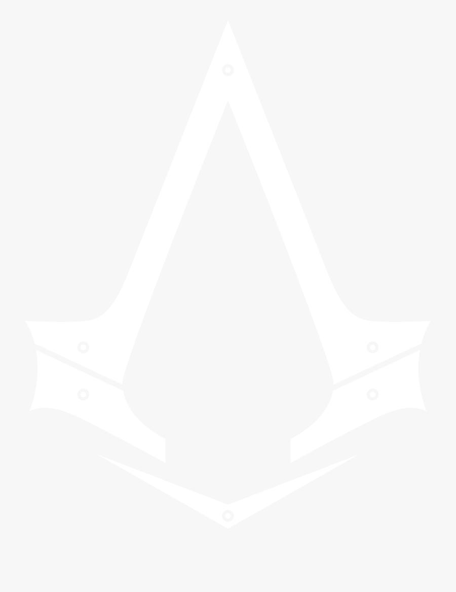 Transparent Assassin Png - Assassin's Creed Logo Wallpaper Phone, Transparent Clipart