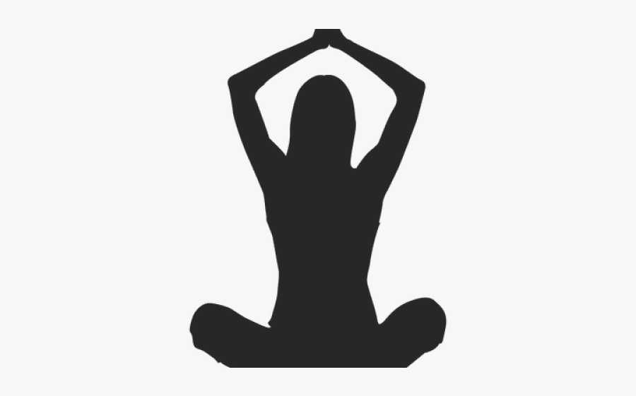 Yoga Png Transparent Images Yoga Vector Free Transparent Clipart Clipartkey