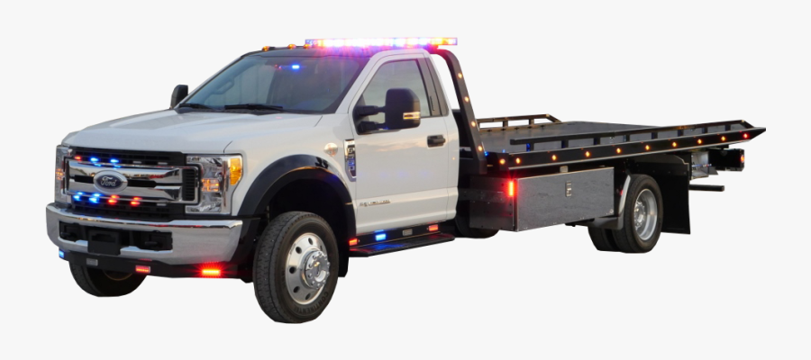 Ford F550-std Cab - Ford Motor Company, Transparent Clipart
