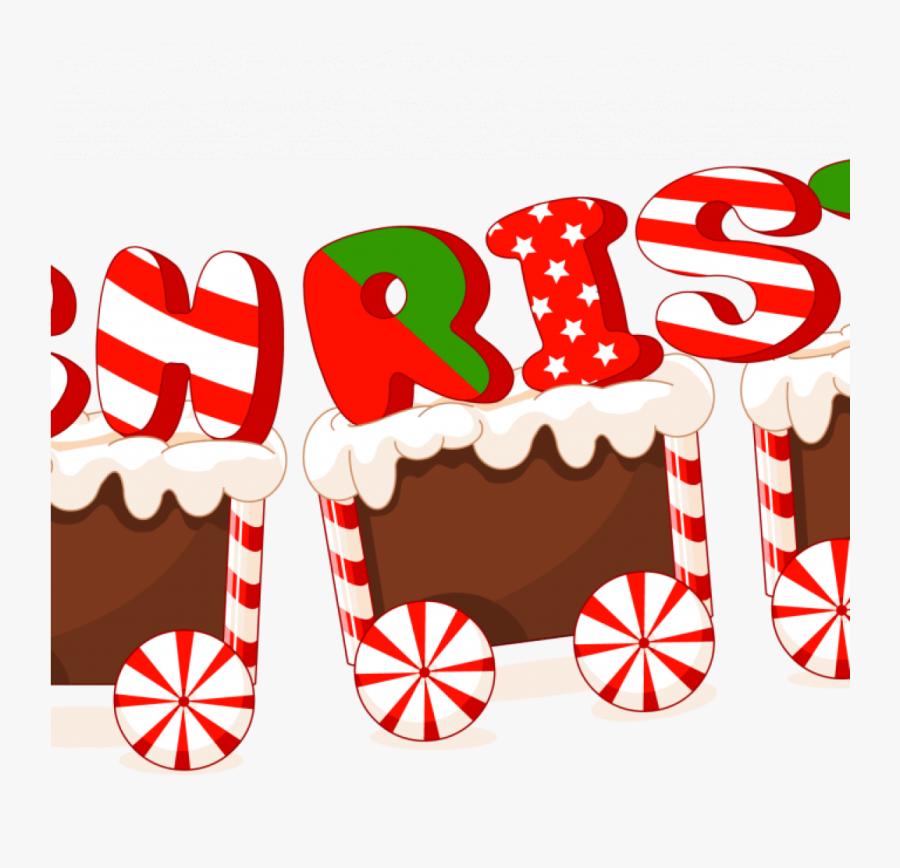 Merry Christmas Clipart 2017 With Cute