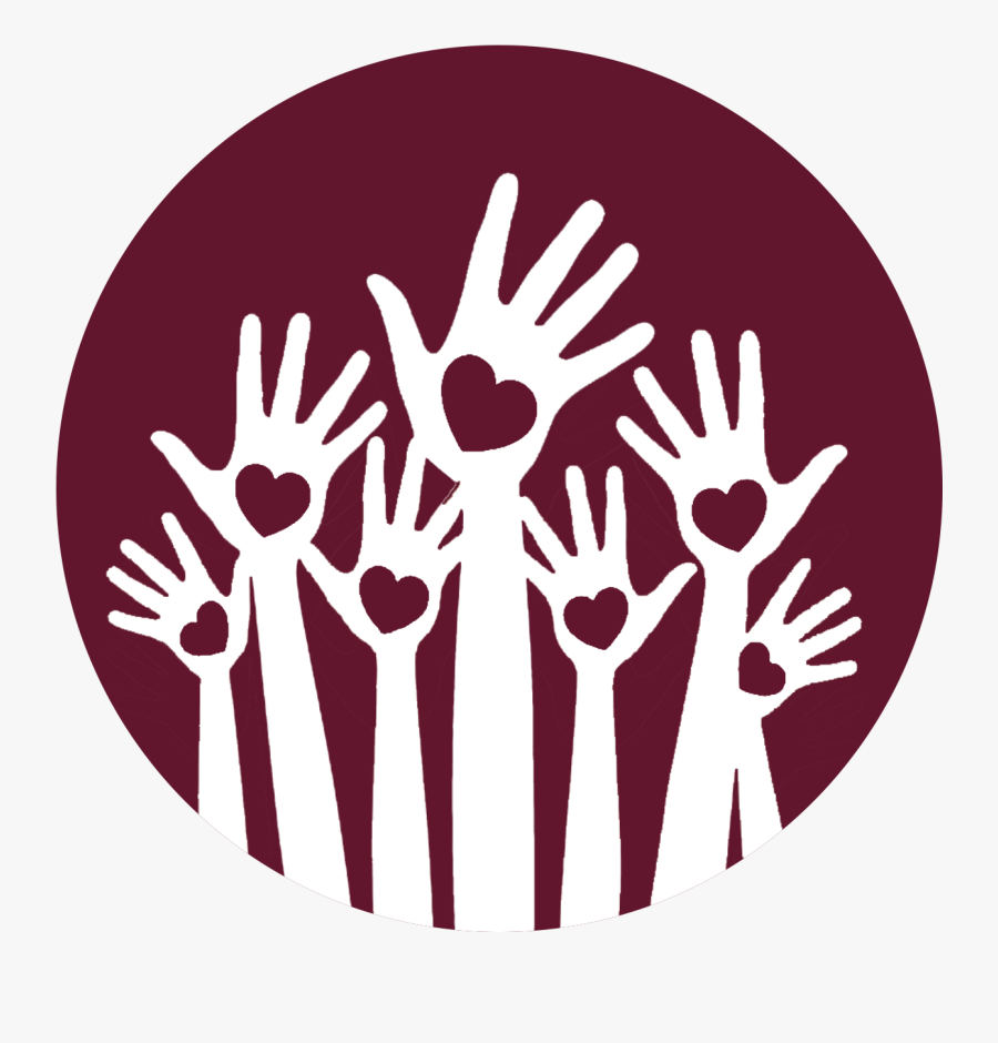 Transparent Bombero Clipart - High Five For Hand Hygiene, Transparent Clipart
