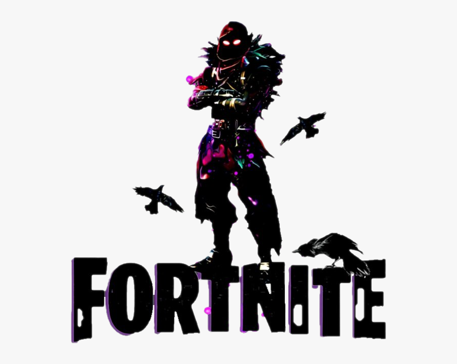 Fortnite Characters Png Image Logo Transparent Background Fortnite Free Transparent Clipart Clipartkey