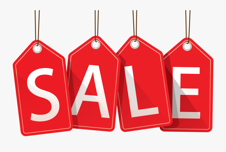 Huge Tag Sale To Benefit Perfect Ten Hudson Clipart - Sale Tag Clipart, Transparent Clipart