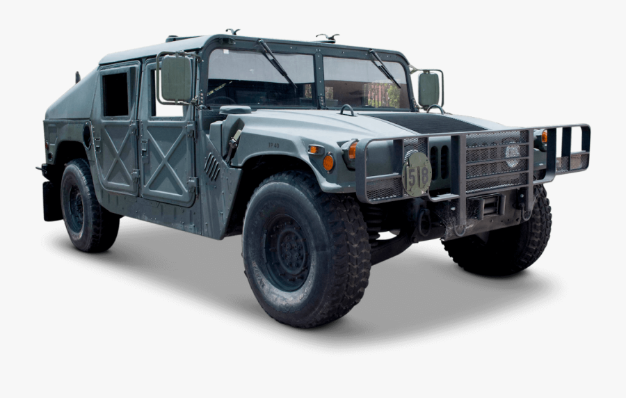 Land Vehicle,humvee,mode Of Transport,military Vehicle,hummer - H1 Hummer For Sale Australia, Transparent Clipart