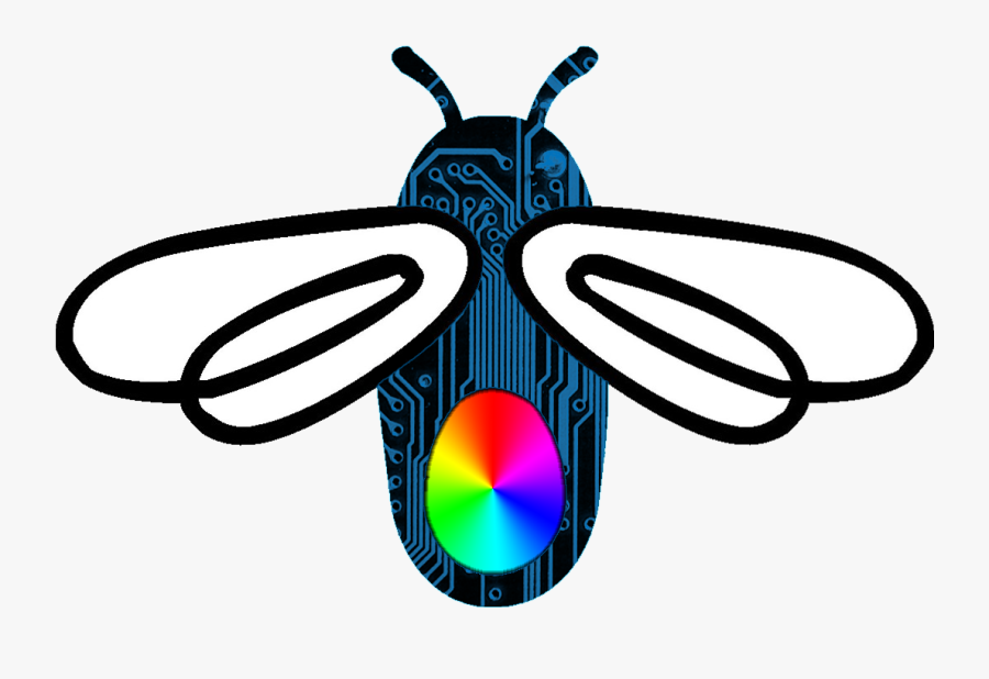 Firefly Electronics Clipart , Png Download - Firefly Mobile Logo, Transparent Clipart