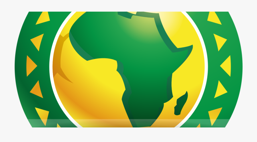 """""""wind Of Change Blowing In African Football - African Cup Logo Png, Transparent Clipart"""