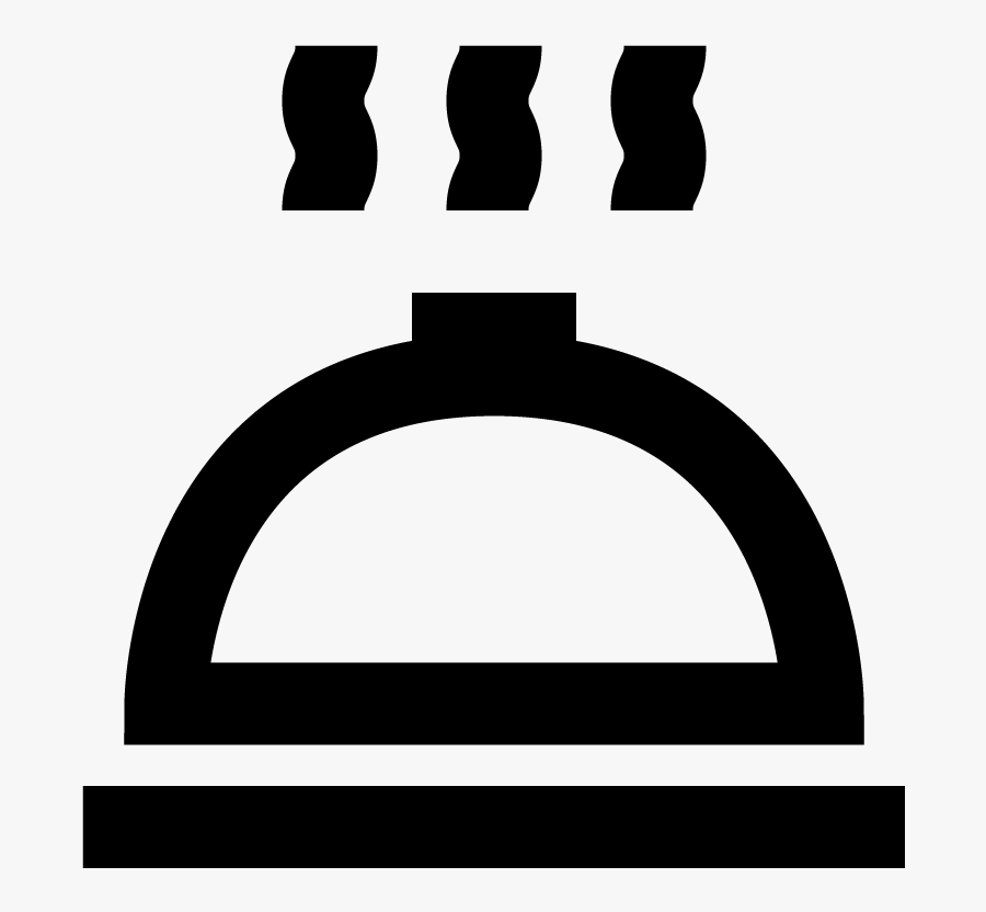 Dish Clipart Main Course Walk In To Restaurant Icon Free Transparent Clipart Clipartkey