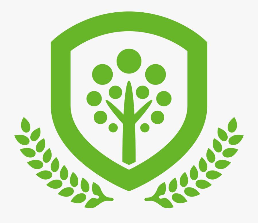 Partnerships - Thomas C Marsh Logo, Transparent Clipart