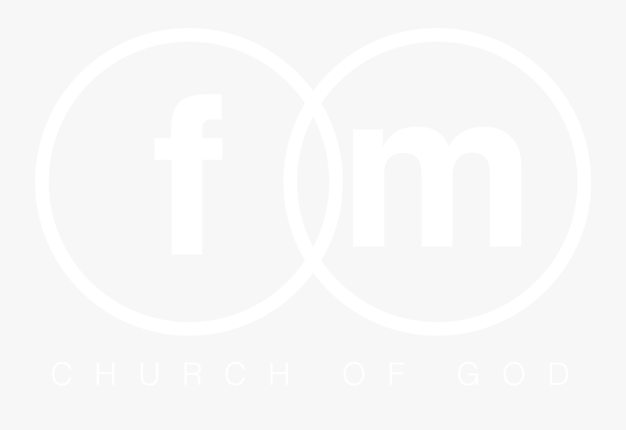 God Ray Png - Cross, Transparent Clipart