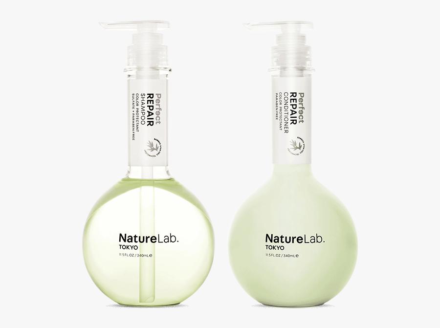 Perfume, Transparent Clipart