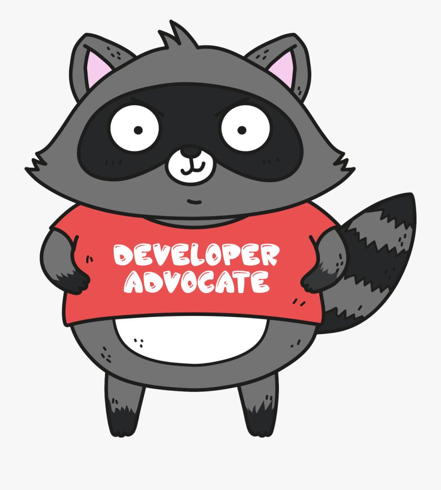 Microsoft Cloud Developer Advocate, Transparent Clipart