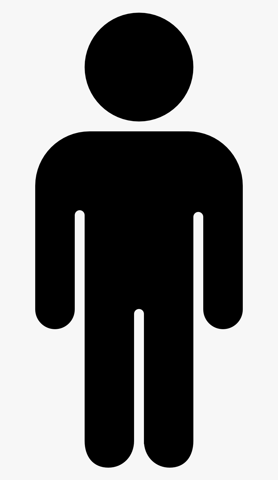 Male Clip Art at Clker.com - vector clip art online, royalty free & public  domain