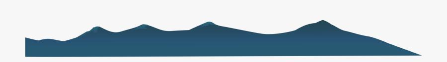 Clipart Mountain Hill - Summit, Transparent Clipart
