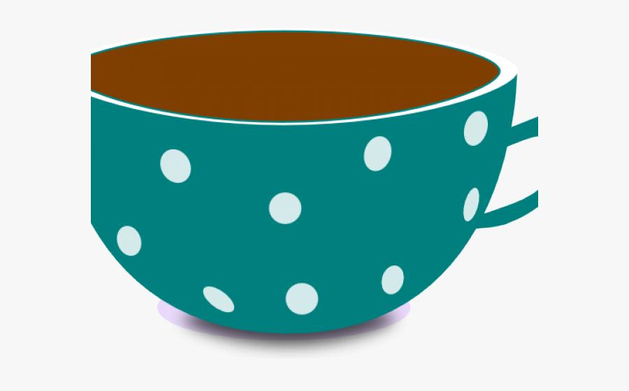 Hot Chocolate Mug Clipart, Transparent Clipart