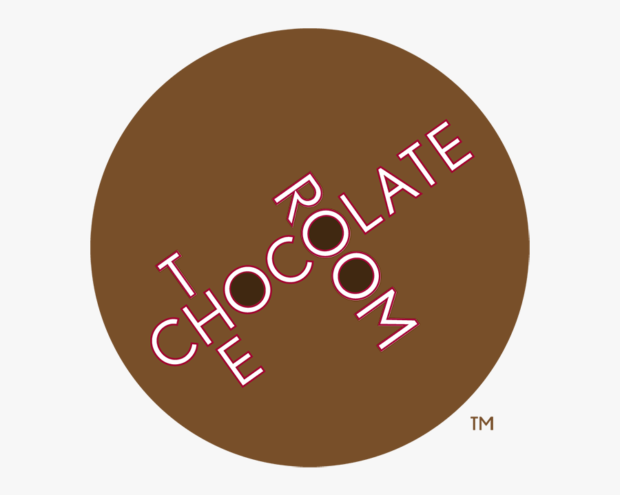 Chocolate Room Clipart, Transparent Clipart