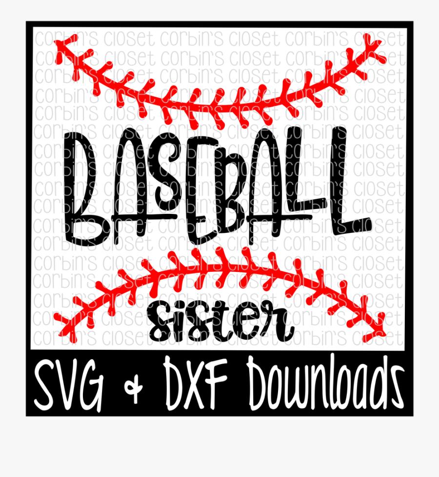 Free Baseball Mom Svg Baseball Thread Svg Cut File Baseball Mom With Threads Free Transparent Clipart Clipartkey