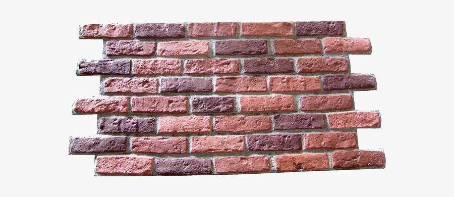 Free Clipart Images Brick Best - Brickwork, Transparent Clipart