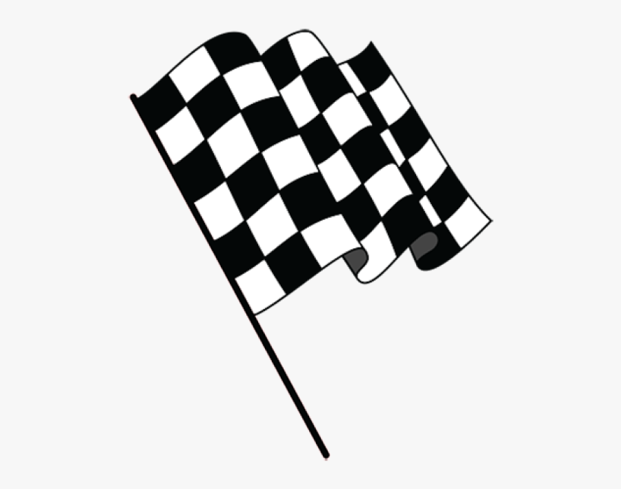 Transparent Checkered Flag Banner Png Racing Car Birthday Wishes Free Transparent Clipart Clipartkey