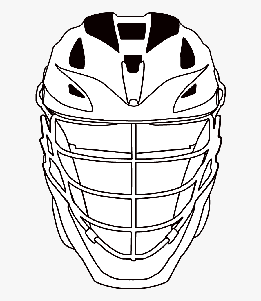 Lacrosse Blue Transparent & PNG Clipart Free Download - YAWD | 1041x900