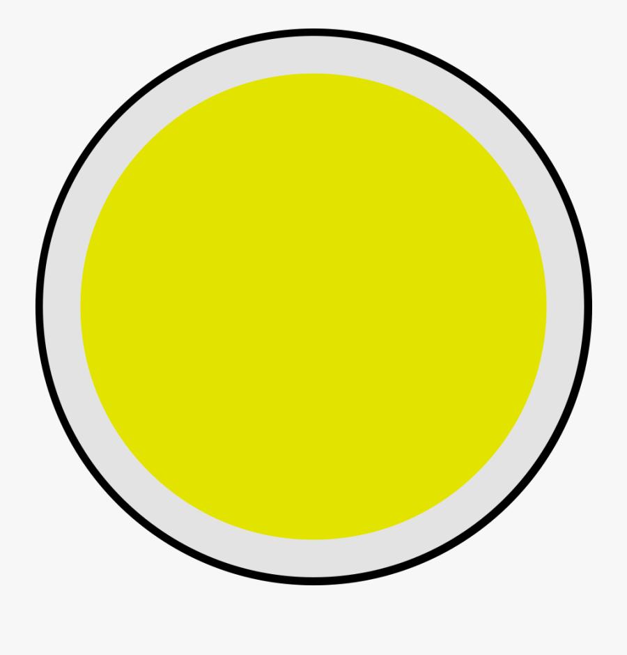 Bubble Gum Ball Clipart - Circle, Transparent Clipart