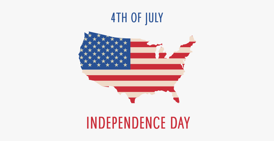 Usa Independence Day Cliparts - South Africa Alternate Flag, Transparent Clipart