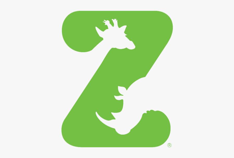 Sa Zoo, Transparent Clipart