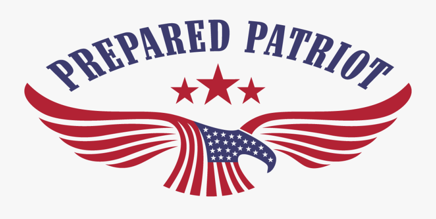 Flag Of The United States Clipart , Png Download - Flag Of The United States, Transparent Clipart