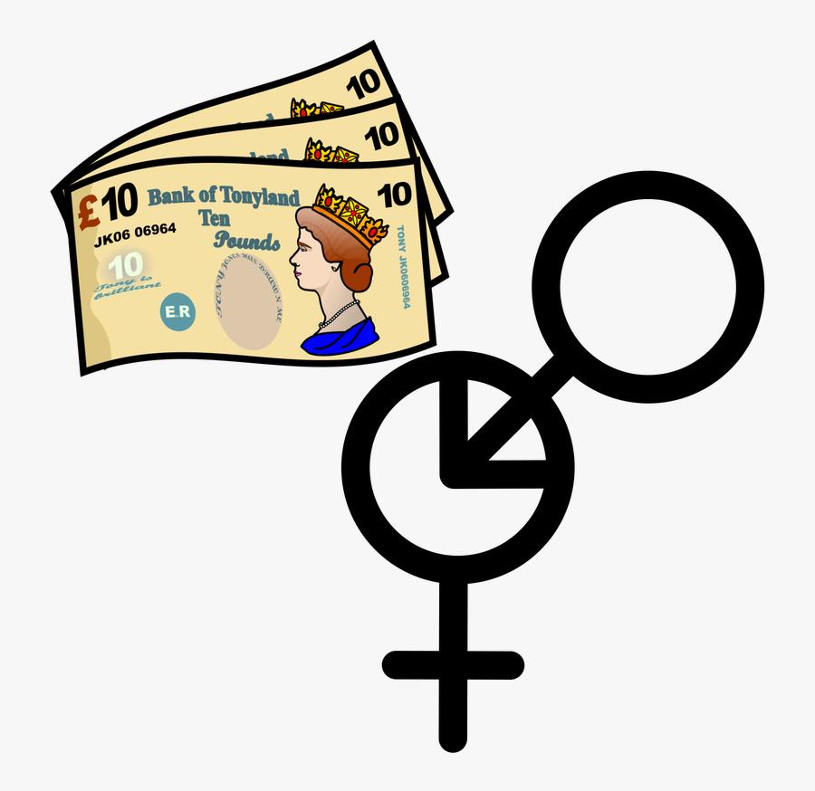 Stáhnout sex cartoon