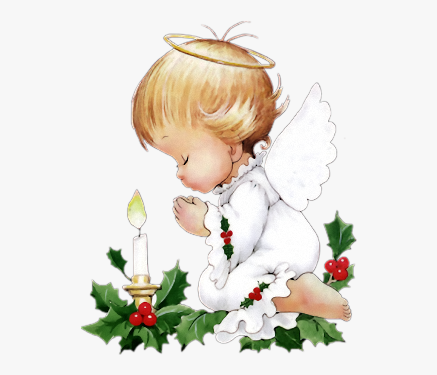 Ruth Morehead - Christmas Angel Ruth Morehead, Transparent Clipart