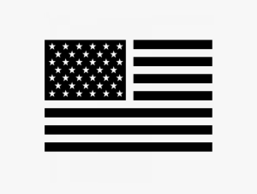 American Flag Icon Png Transparent Png Images - American Flag Icon Png, Transparent Clipart