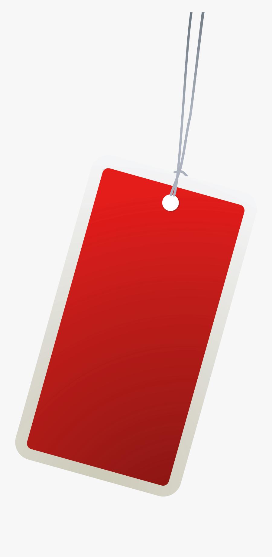 Great Free Tag Png Label - Label Transparent Background Sticker Png, Transparent Clipart