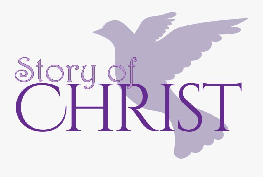 Discussion Clipart Bible Study Group - Graphic Design, Transparent Clipart