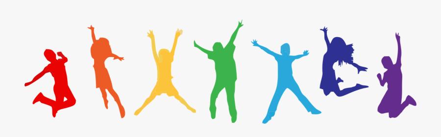 La Plata Umc Ministry - Children's Wellness, Transparent Clipart