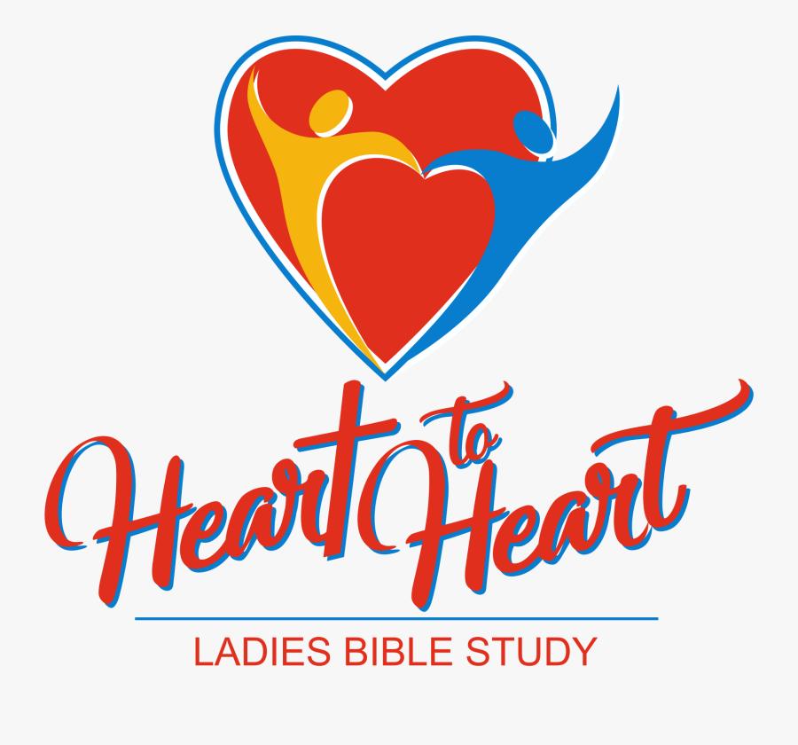 Club Clipart Group Bible Study, Transparent Clipart