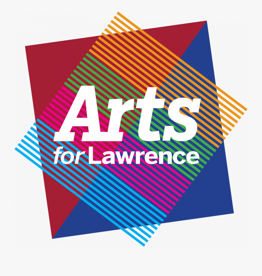 Stand Up For The - Arts For Lawrence, Transparent Clipart