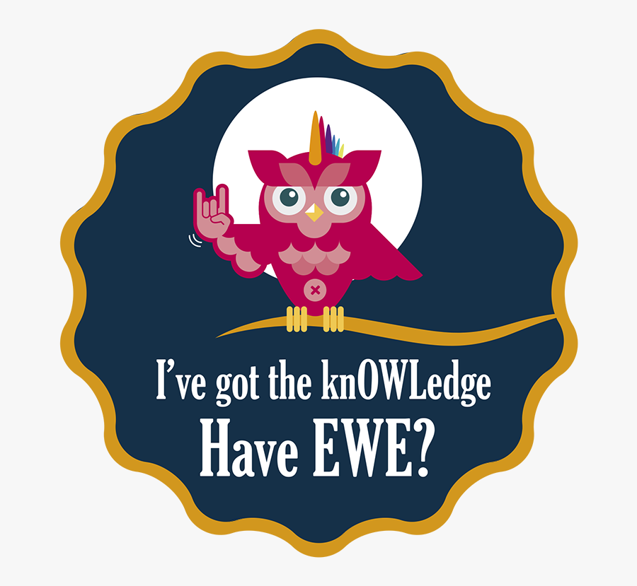 Download One Of Our Bad-ass Badges To Tell The World - Illustration, Transparent Clipart