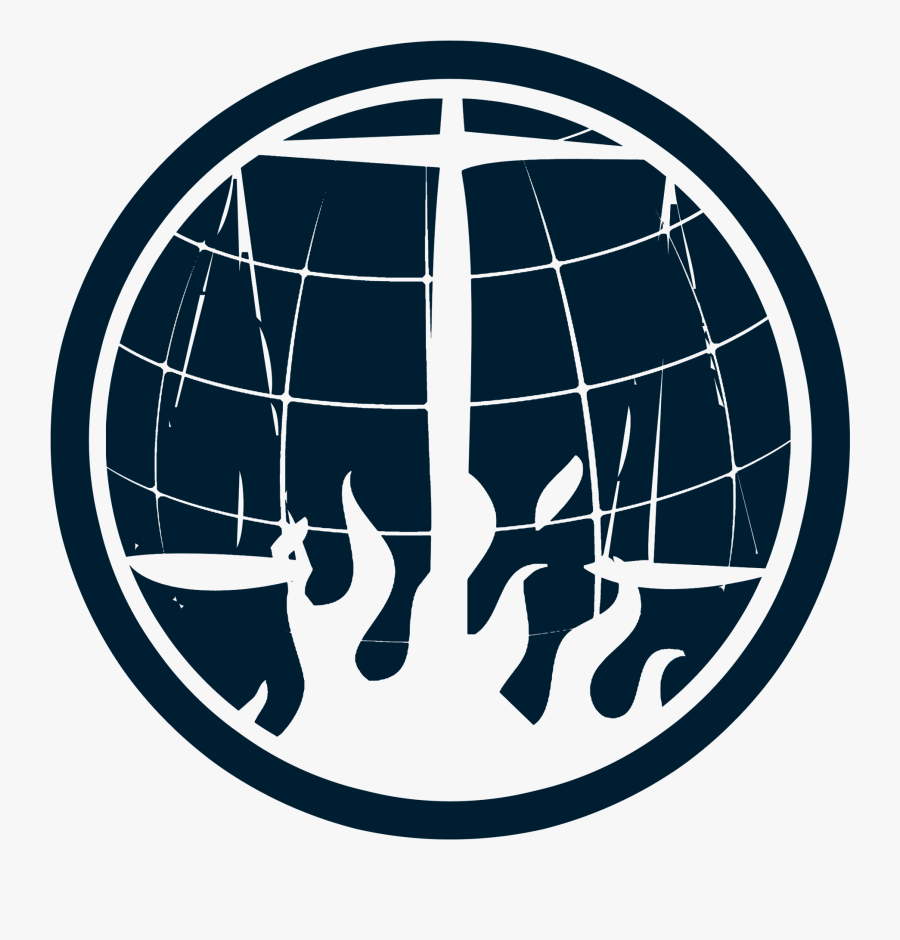 bundesliga logo vereine 18 19 free transparent clipart clipartkey clipartkey