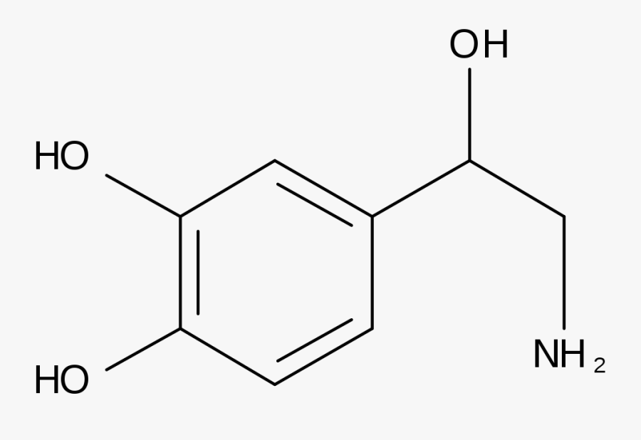 Mdma Molecule Tattoo, Transparent Clipart