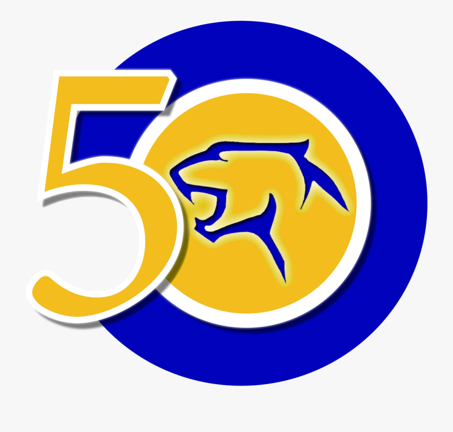 Logo By Camille Lawson - Emblem, Transparent Clipart