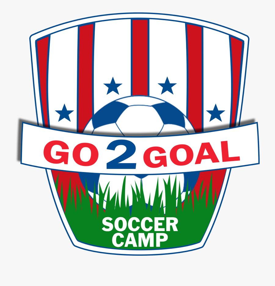 Transparent Soccer Cleat Clipart - Emblem, Transparent Clipart