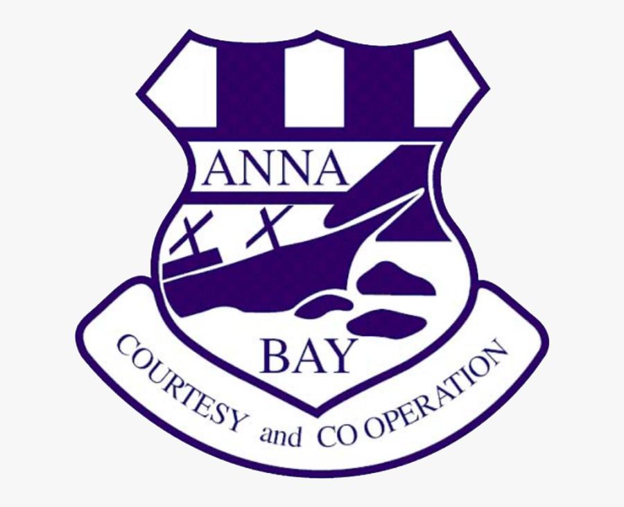 Anna Bay Public School, Transparent Clipart